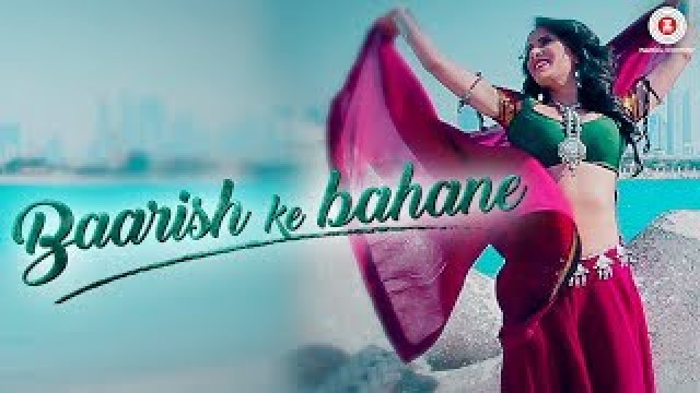 baarish video song download hd 1080p